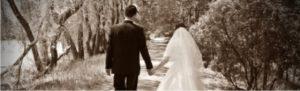 Casamento Perfeito, passo a passo casamento perfeito