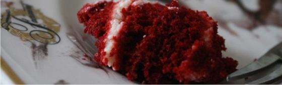 Congelar a fatia do bolo para bodas de papel1