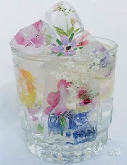 gelos decorativos - nsimon20