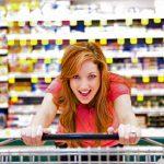 06 dicas para economizar nas compras de supermercado