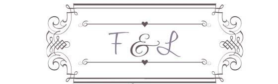 Como criar um monograma gratuito