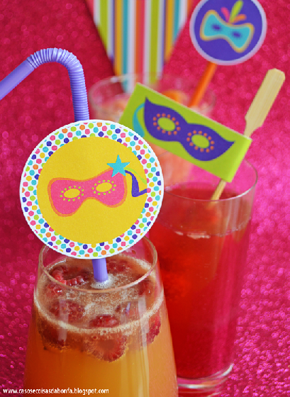 Festa carnavalesca real - Bonfa6