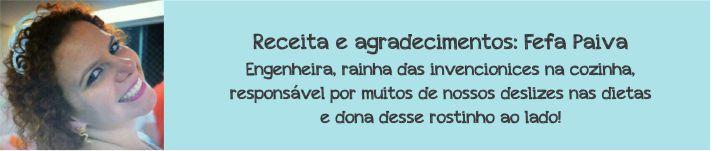 Fefa Paiva