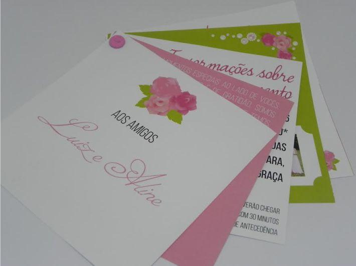 Manual de padrinhos de casamento