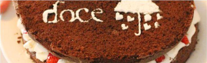 stencil para bolo