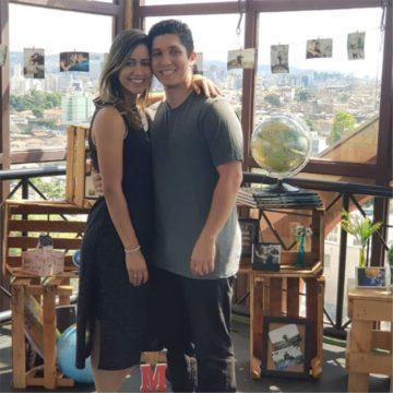 depoimento Marcos e Renata